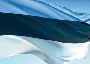 Eesti-lipp_1-760814-760878[1]